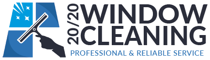 2020-Logo_For-Website-Transparent